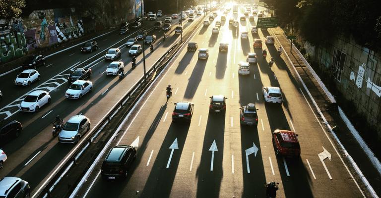future automotive pcb applications market growth