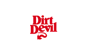 dirt devil Logo Imagineering PCB Client