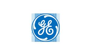 ge Logo Imagineering PCB Client