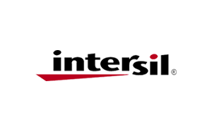 intersil Logo Imagineering PCB Client