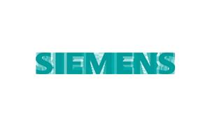 Siemens Logo Imagineering PCB Client
