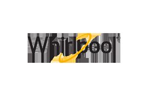 Whirlpool Logo Imagineering PCB Client