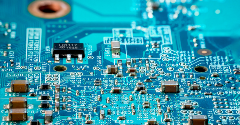 How to Achieve Better Signal Transmission During PCB Design