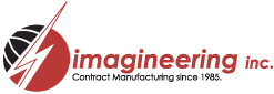 Imagineering, Inc.
