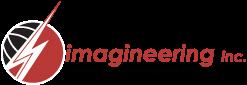 Imagineering, Inc.