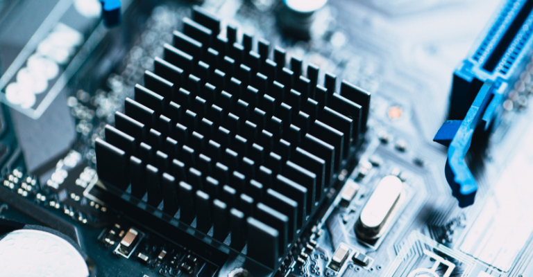 The Importance of Thermal Management in PCB Manufacturing