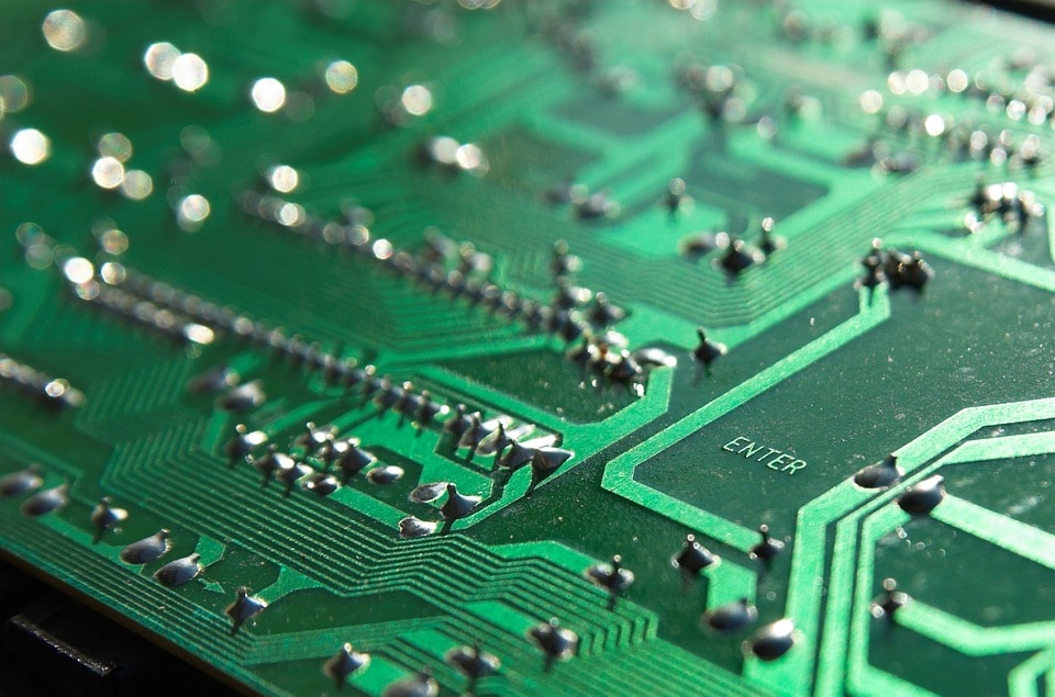 Class II vs. Class III Inspection Standards in PCB Assembly