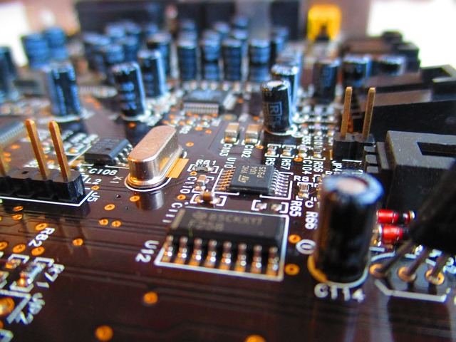 5 Reasons Why You Should Work With a PCB Assembly House