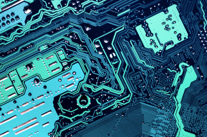 What is Class 3 Printed Circuit Board Fabrication?